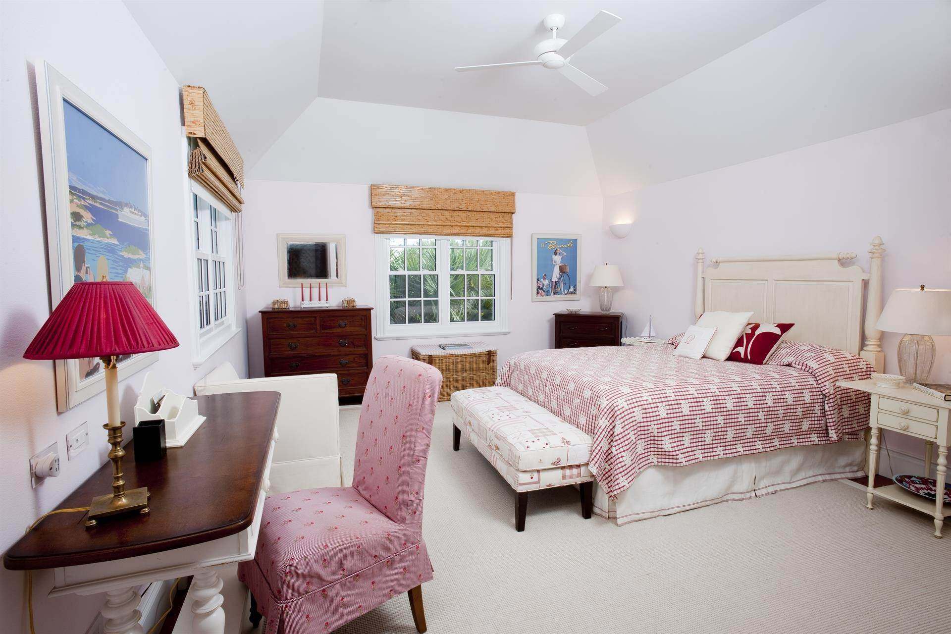 29. Waterfront Property at Lily Lodge In Tucker's Town , St Georges Parish, Bermuda HS02 Bermuda