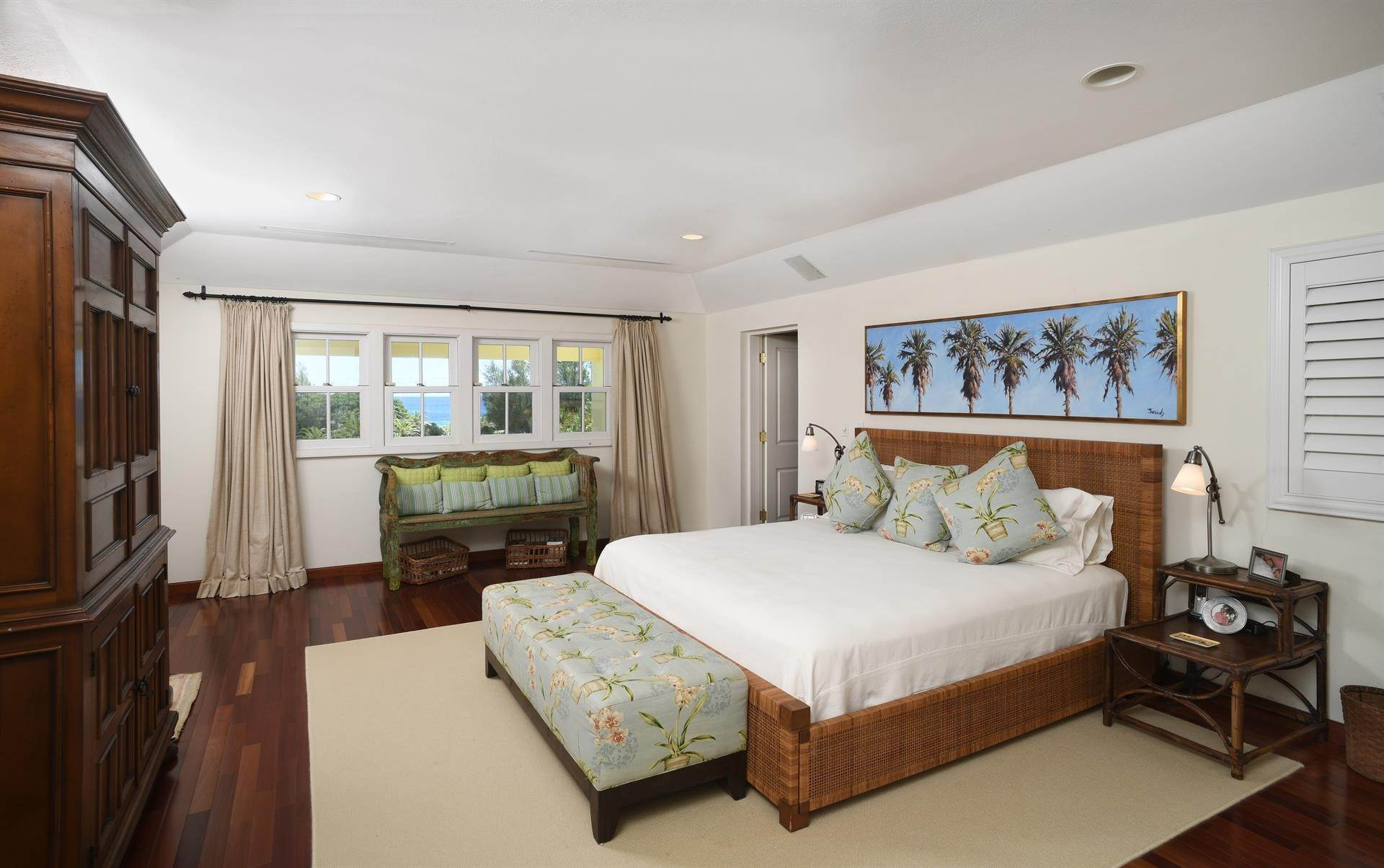 6. Single Family Homes vì Bán tại Caper Collis In Tucker's Town Caper Collis In Tucker's Town, 3 South Road,Bermuda – Sinclair Realty