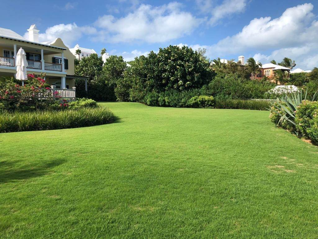 8. Waterfront Property at Lily Lodge In Tucker's Town , St Georges Parish, Bermuda HS02 Bermuda