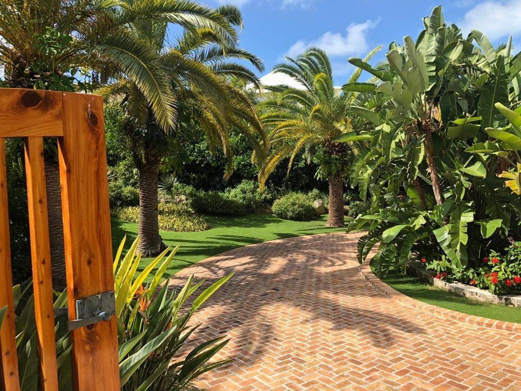 11. Waterfront Property at Lily Lodge In Tucker's Town , St Georges Parish, Bermuda HS02 Bermuda