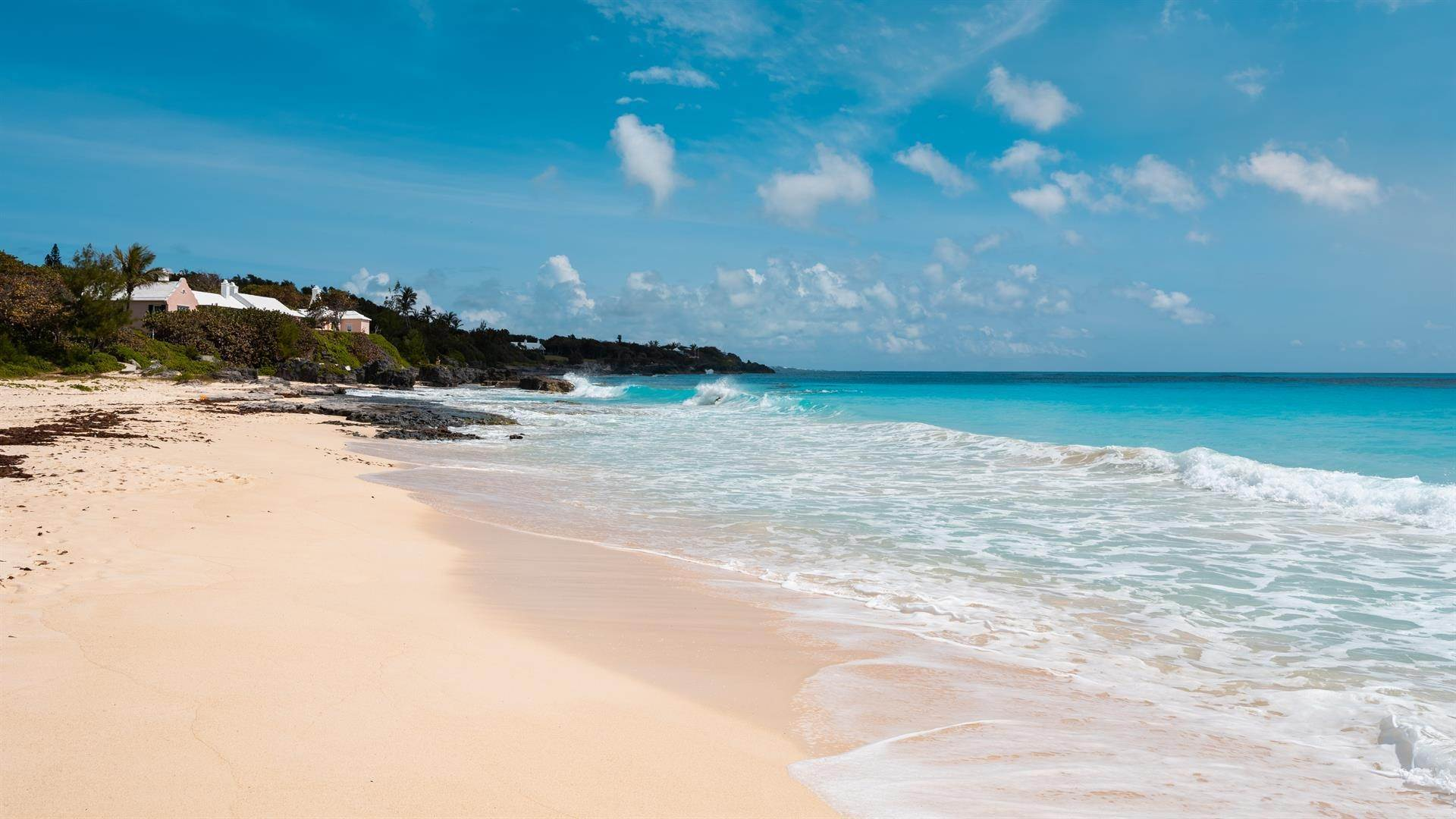 8. Tenuta per Vendita alle ore Bellevue Estate At Grape Bay Beach Bellevue Estate At Grape Bay Beach, 6 Bellevue Drive,Bermuda – Sinclair Realty
