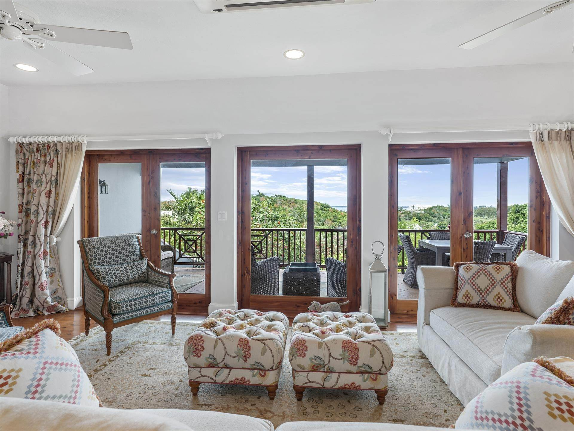 9. Single Family Homes for Sale at Tobermory In Tucker's Town Tobermory In Tucker's Town, ,Bermuda – Sinclair Realty