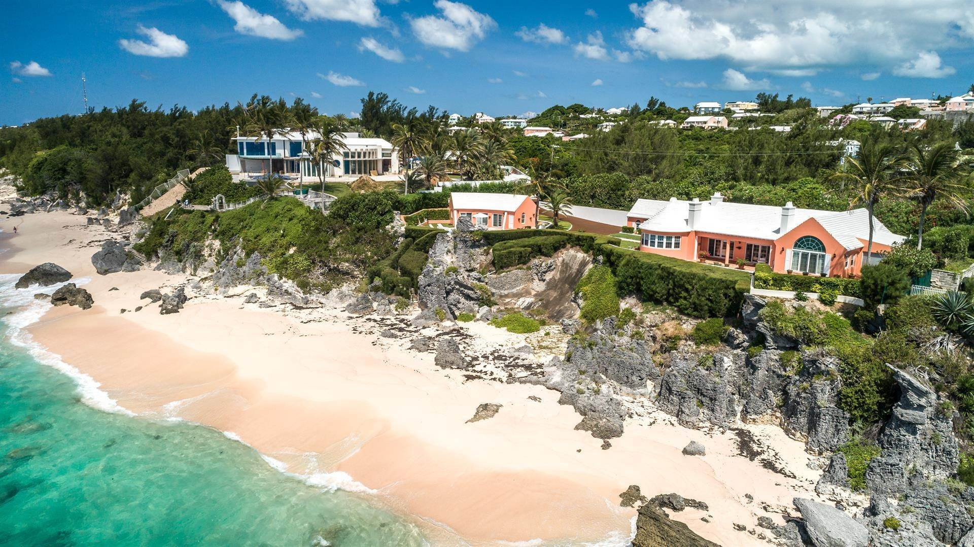 5. Beachfront Property at Sandcastles On The Beach 24 South Road, Warwick Parish, Bermuda WK02 Bermuda