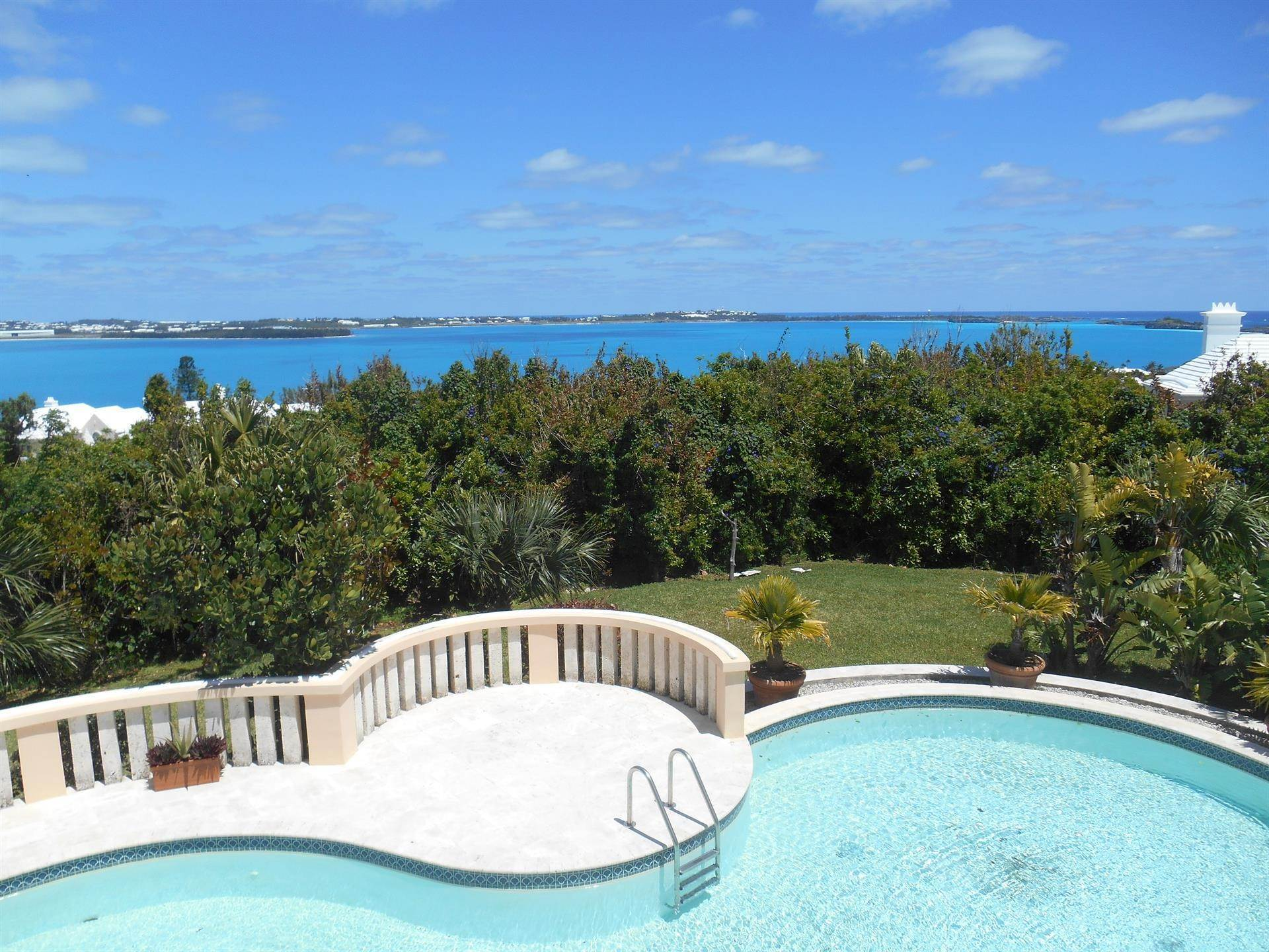 4. Single Family Homes at Tucker's Point Club Estate Home 15 Ship's Hill, St Georges Parish, Bermuda HS02 Bermuda