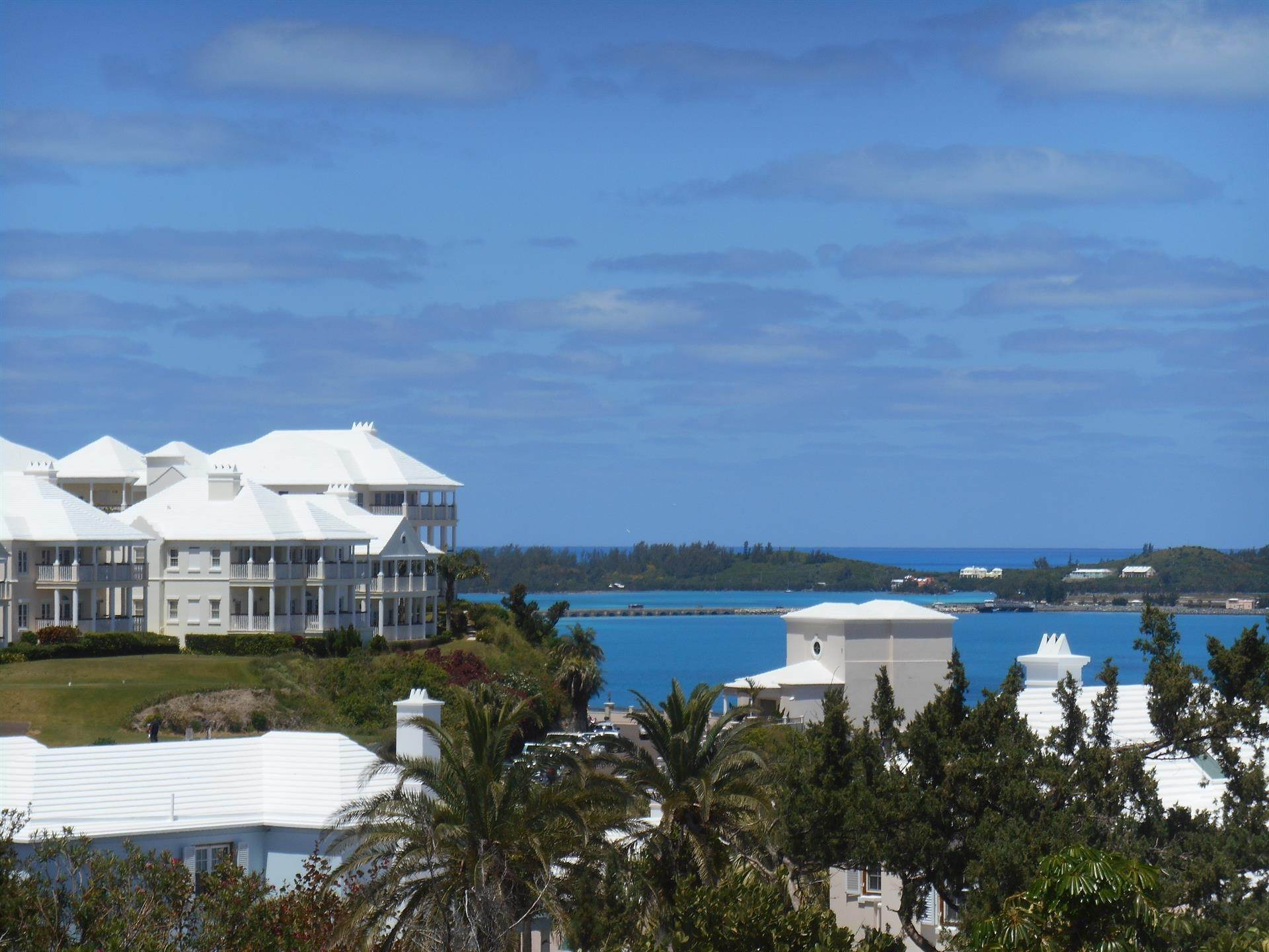 5. Single Family Homes at Tucker's Point Club Estate Home 15 Ship's Hill, St Georges Parish, Bermuda HS02 Bermuda