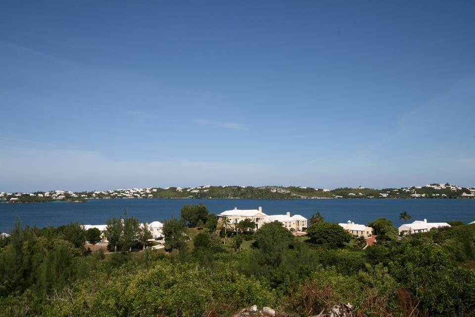 7. Gods för Försäljning vid North Estate: Old Quarry & North Farm North Estate: Old Quarry & North Farm, 126 Harrington Sound Road,Bermuda – Sinclair Realty