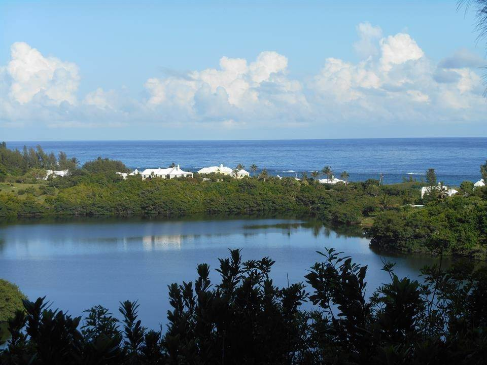 6. Domaine pour l Vente à North Estate: Old Quarry & North Farm North Estate: Old Quarry & North Farm, 126 Harrington Sound Road,Bermuda – Sinclair Realty