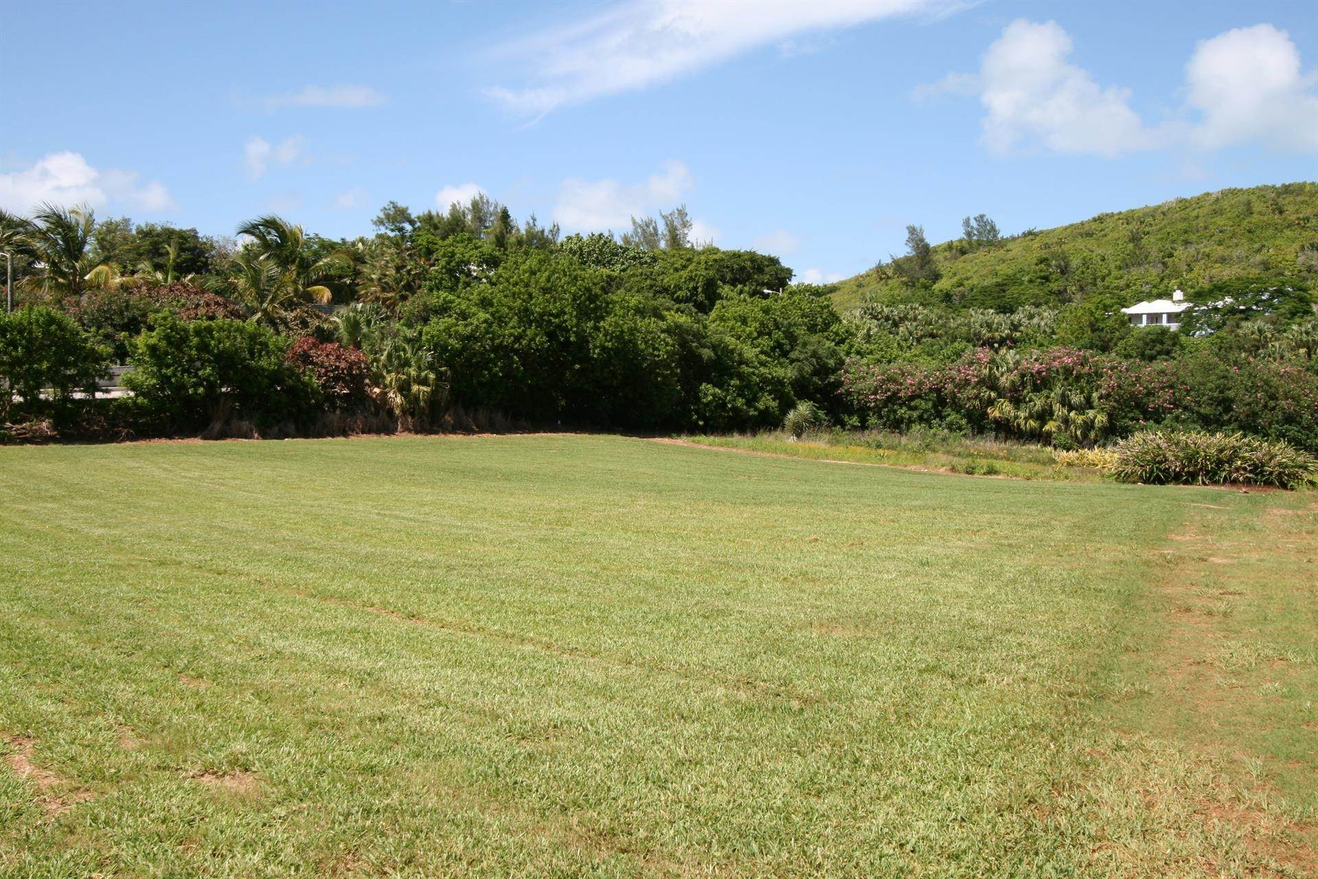 3. Terreno / Lote por un Venta en North Estate: Arrowroot Lane Building Lot North Estate: Arrowroot Lane Building Lot, Arrowroot Lane,Bermuda – Sinclair Realty